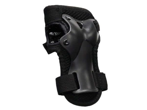 epic junior protective pads tri pack