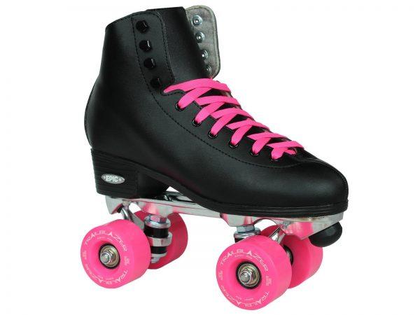 Epic Roller skates