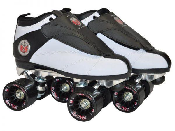 Epic Roller skate