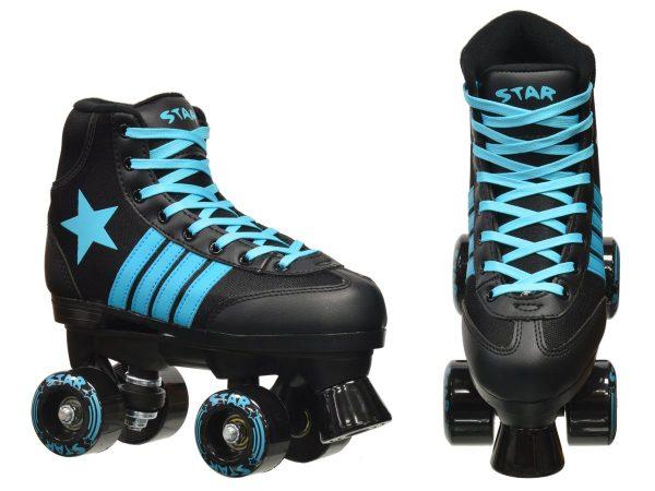 epic star hydra quad roller skate