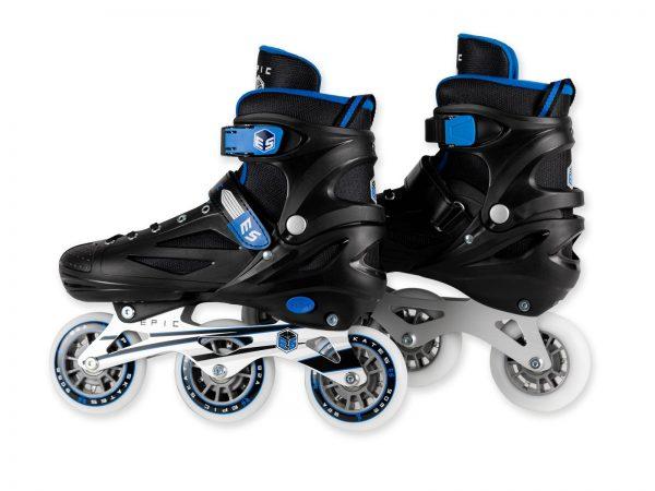 epic storm adjustable inline skate