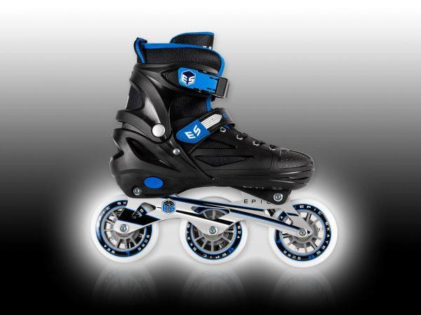 epic storm inline skates
