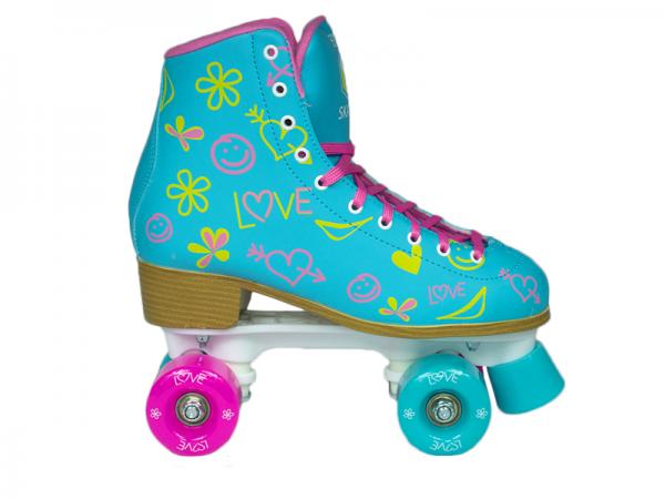 epic splash quad roller skate